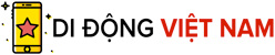 Di Động Việt Nam